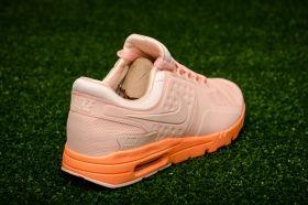 Кецове Nike WMNS Air Max Zero