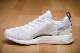 Маратонки adidas WMNS pureboost X TR 2