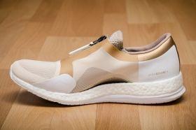 Маратонки adidas WMNS pureboost X TR Zip