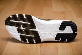Маратонки adidas Crazy Move TR
