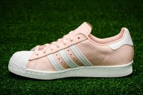 Кецове adidas Originals WMNS Superstar 80s