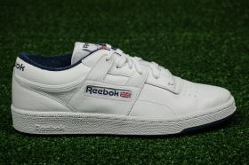 Кецове Reebok Classic Club Workout CB