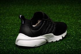 Кецове Nike WMNS Air Presto Ultra BR