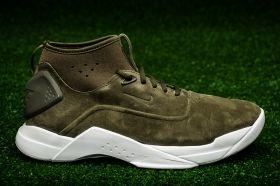 Кецове Nike Hyperdunk Low CRFT
