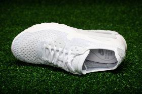 Кецове Nike WMNS Air Max 90 Ultra 2.0 Flyknit
