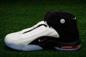 Кецове Nike Air Penny IV