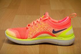 Маратонки за бягане Nike WMNS Free RN Distance 2