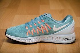Маратонки за бягане Nike WMNS Air Zoom Odyssey 2