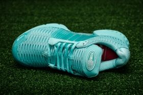 Кецове adidas Originals WMNS ClimaCool 1