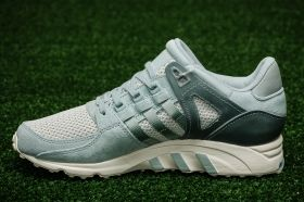 Кецове adidas Originals WMNS EQT Support RF