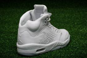 Кецове Air Jordan 5 Retro Premium