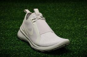 Кецове Nike Current Slip On BR