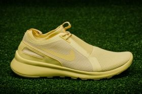 Кецове Nike Current Slip On BR