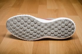 Маратонки за бягане adidas alphabounce HPC