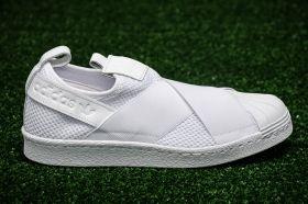 Кецове adidas Originals WMNS Superstar Slip On