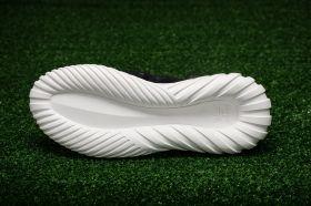 Кецове adidas Originals Tubular Doom Primeknit