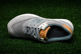 Кецове New Balance WMNS 576 Made In England