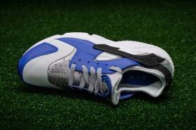 Кецове Nike Air Huarache