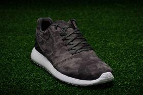 Кецове Nike Roshe Tiempo VI