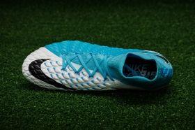 Футболни обувки Nike Hypervenom Phantom 3 DF FG