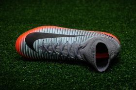 Футболни обувки Nike JR Mercurial Superfly V CR7 FG