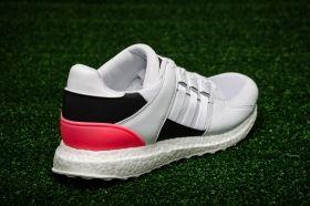 Кецове adidas Originals EQT Support Ultra