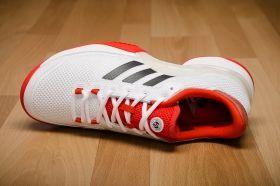 Обувки за тенис adidas Roland Garros Barricade 2017 Clay