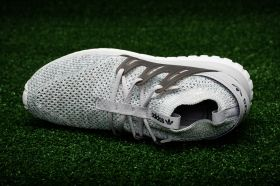 Кецове adidas Originals Tubular Nova Primeknit