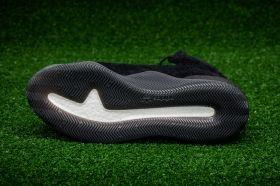 Кецове adidas Originals Tubular Instinct