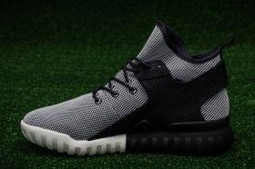 Кецове adidas Originals Tubular X