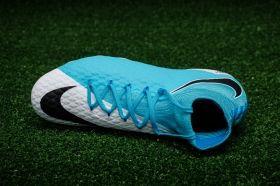 Футболни обувки Nike Hypervenom Phatal III FG