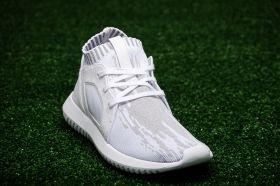 Кецове adidas Originals WMNS Tubular Defiant PK