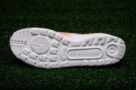Кецове adidas Originals WMNS ZX Flux ADV Virtue Primeknit