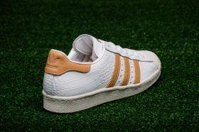 Кецове adidas Originals Superstar 80s