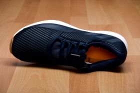 Маратонки adidas CrazyTrain Pro CHL