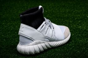 Кецове adidas Originals Tubular Doom Yin Yang