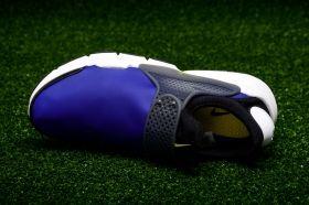 Кецове Nike Sock Dart SE
