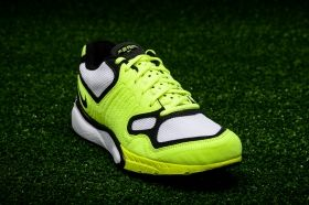Кецове Nike Air Zoom Talaria 16