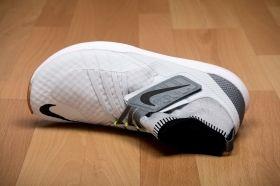 Маратонки Nike Flylon Train Dynamic