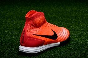 Футболни обувки Nike MagistaX Proximo II TF