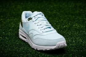 Кецове Nike WMNS Air Max 1 Ultra 2.0