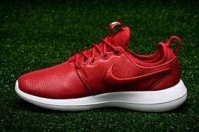 Кецове Nike WMNS Roshe Two SI