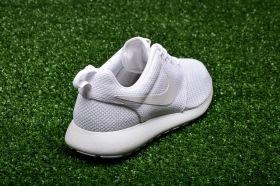 Кецове Nike Roshe One