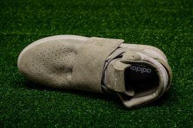 Кецове adidas Originals Tubular Invader Strap
