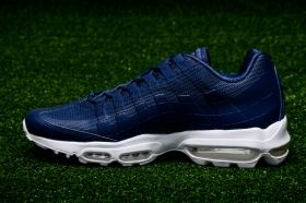 Кецове Nike Air Max 95 Ultra Essential