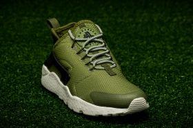 Кецове Nike WMNS Air Huarache Run Ultra