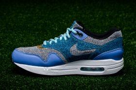 Кецове Nike WMNS Air Max 1 SE