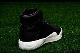 Кецове adidas Originals Tubular Instinct Boost