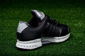 Кецове adidas Originals ClimaCool 1