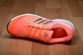 Обувки за тенис adidas WMNS adizero Ubersonic 2